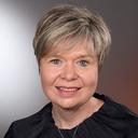 Katrin Busch - Wernau