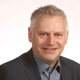 Thomas Bechtoldt's profile picture