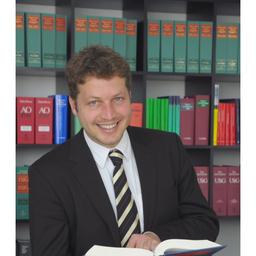 Michael Frank Augustin - Komponist, Musikproduzent, Rechtsanwalt - München