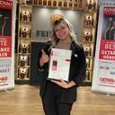 Lisa-Marie Schäfer - Krombach