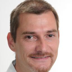 Markus Hofmann's profile picture