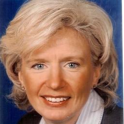 Susann Hofmann's profile picture