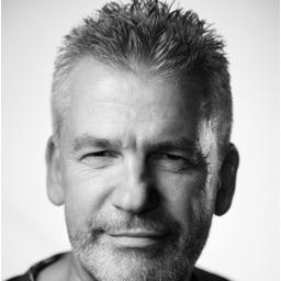 Michael Köhler's profile picture