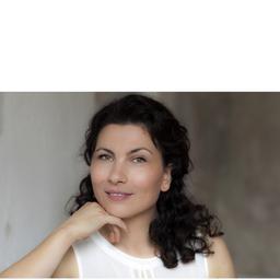 Silvia Bök - REBALANCE YOUR LIFE -                 Neues Bewusstsein für Körper,Geist & Seele - Akureyri