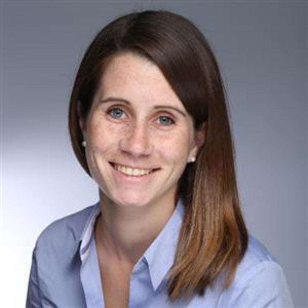 Christina Brauner's profile picture