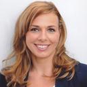 Nicole Walter - Berlin