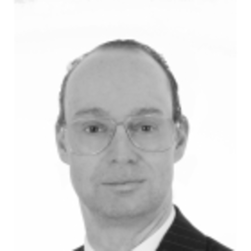 Wolfgang seger juristischer mitarbeiter msm group ag for Juristischer mitarbeiter