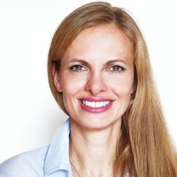 Claudia Herpich