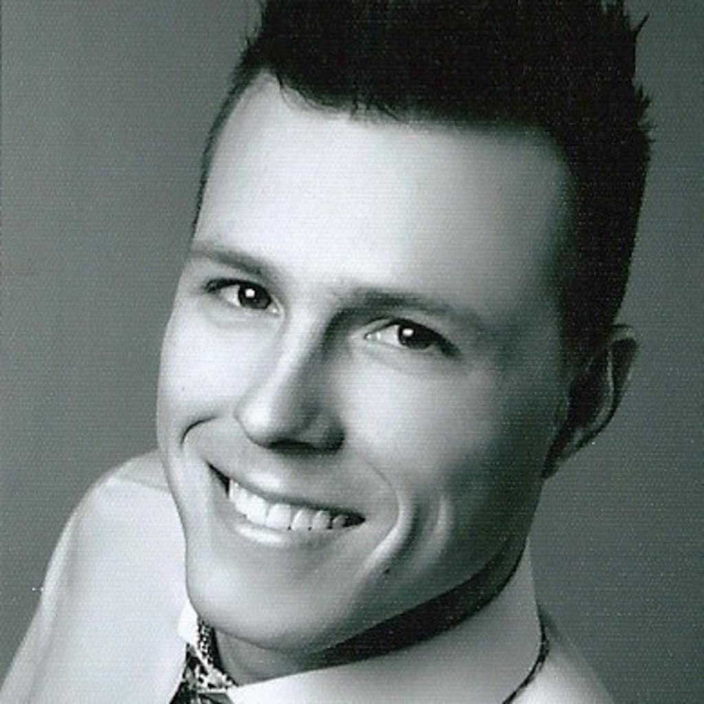 Philipp Baake's profile picture