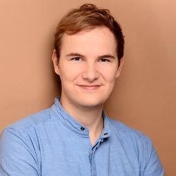 Bastian Kramer