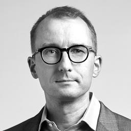 Dr. Hendrik Schöttle - Osborne Clarke - München