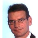 Peter Meier-Adelberg - Allgäu