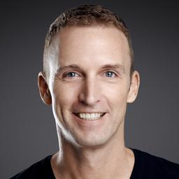 Dominik Böhme