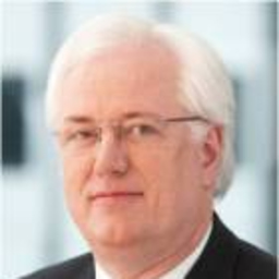 Dieter John