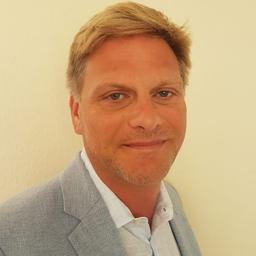 Alexander Sladczyk - we.CONECT Global Leaders GmbH - Berlin