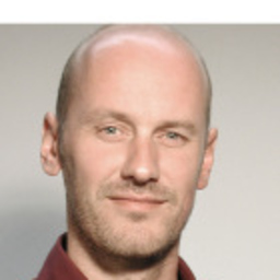 Tom Jank - TOM JANK NETWORK - St. Johann Tirol