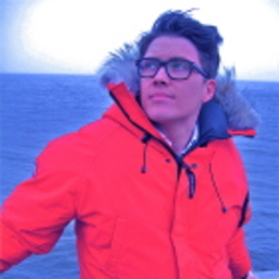 Timo Heinemann - druckpreis.de - Kiel