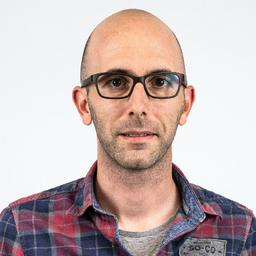 Florian Gröschl's profile picture