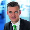 Dominik Jäger - Karlsruhe