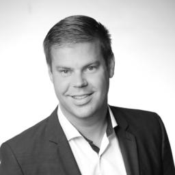 Ing. Christian Radtke's profile picture
