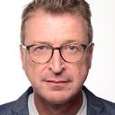Christoph Seeger - Hamburg