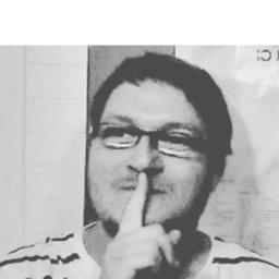 Matthias Hahndorf's profile picture