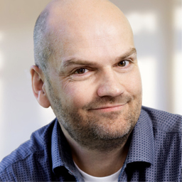 Klaus Hoffmeister's profile picture