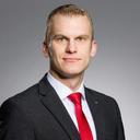 Markus Kappler - Essen