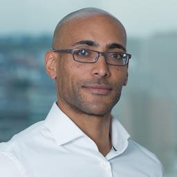 Nicolas Boncoeur's profile picture