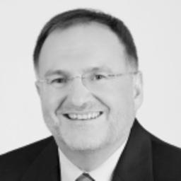 Leo Buchholz - LB - Beratung, Coaching und Therapie - Osnabrück