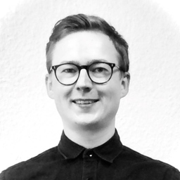 Alexander Berg's profile picture
