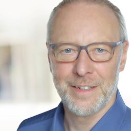 Jürgen Fecker - Jürgen Fecker, Organisationsberatung, Trainer & Coach - Pfinztal