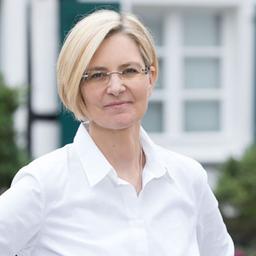 Karin Wroblowski - Kanzlei Wroblowski - Hückeswagen