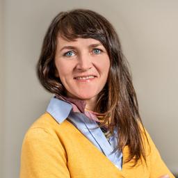 Mireina Hildebrandt's profile picture