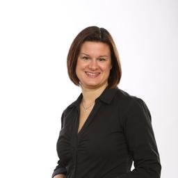 Nicole Hackl - Freiberuflich - Freising