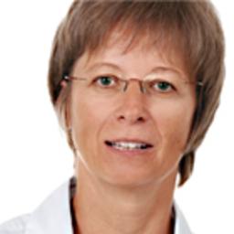 Dr Margret Lohmann - PR-Management  Coaching  Training - Hamburg