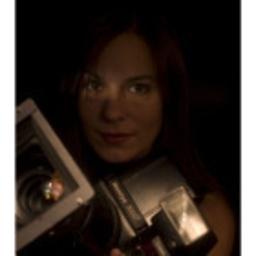 Alexandra Wechs - Alexandra Wechs - FOTOGRAFIE - Klingenberg