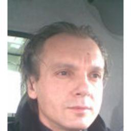 Miroslav Mikulic - Qwox - Frankfurt am Main
