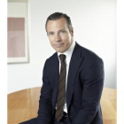 Lutz Schroeder - Delius Capital GmbH - München