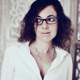 Mag. Silvia Karnitsch - ISG Personalmanagement GmbH - Wien