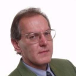 Fritz Lechelt's profile picture