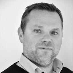 Stefan Krettler - Baumeister & Krettler, Rechtsanwälte und Notare - Gelsenkirchen