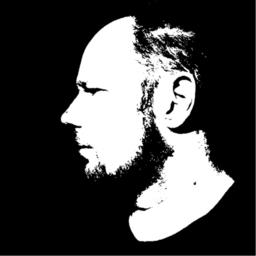 Jürgen Driessen - Inspire Audio - Düsseldorf
