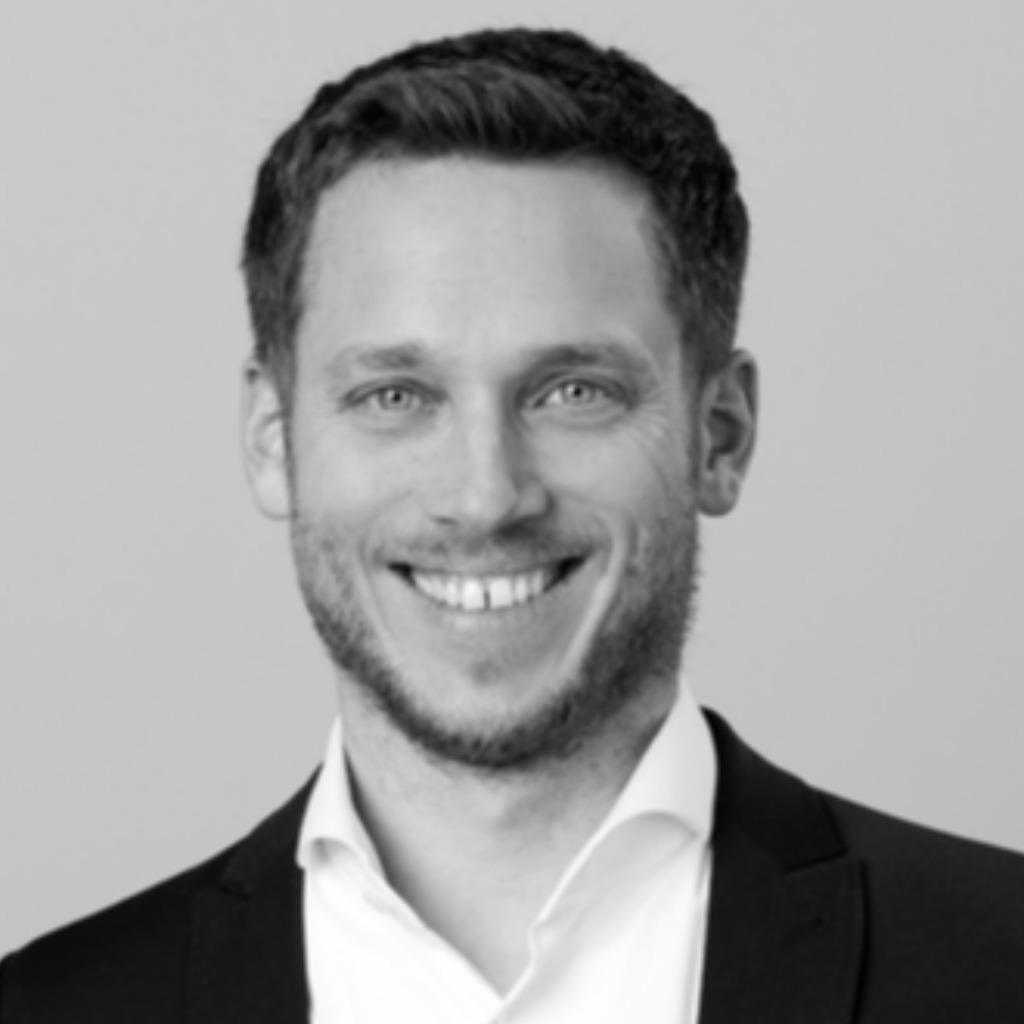 Frederik Spies - Senior Manager Vertriebssupport - RegioHelden GmbH | XING