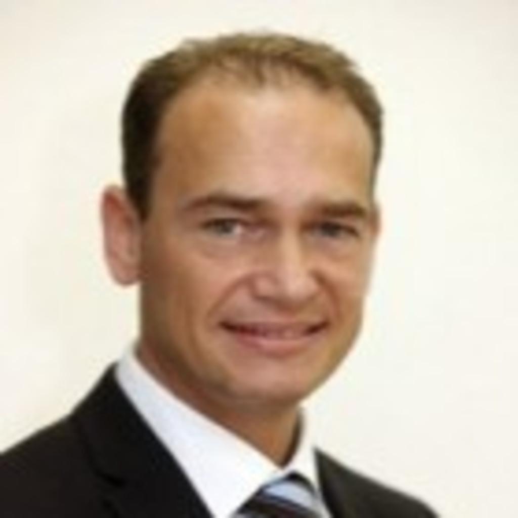 Frank Schulte - Immobilienmakler - Logis Immobilien