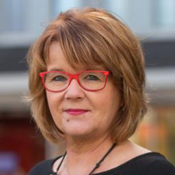 Susanne Düchting - die textacademy - Düsseldorf