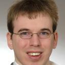 Mathias Janssen - Hamburg
