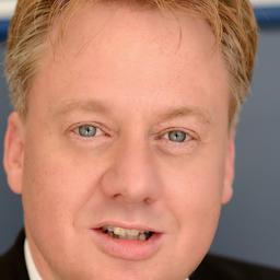 Andreas Jäger - Allianz Generalvertretung Andreas Jäger - Regensburg