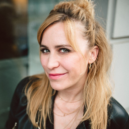 Ramona Schulze