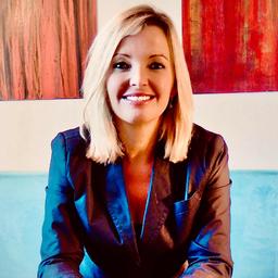 Bettina Miserre - Miserre Consulting | Relationship Management in der digitalen Welt - München